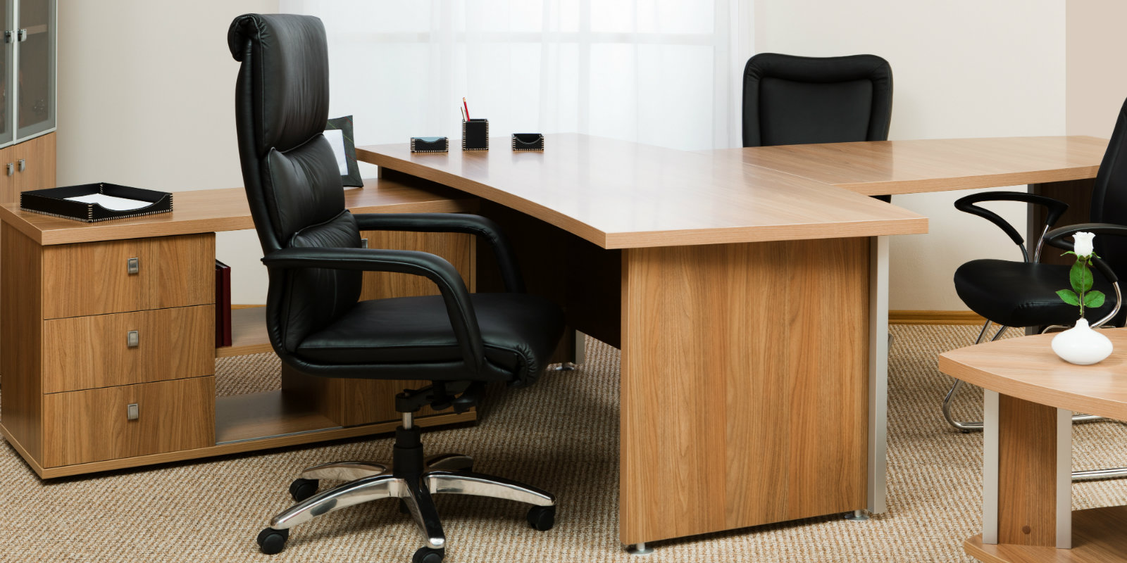 Office Furniture at Great Prices